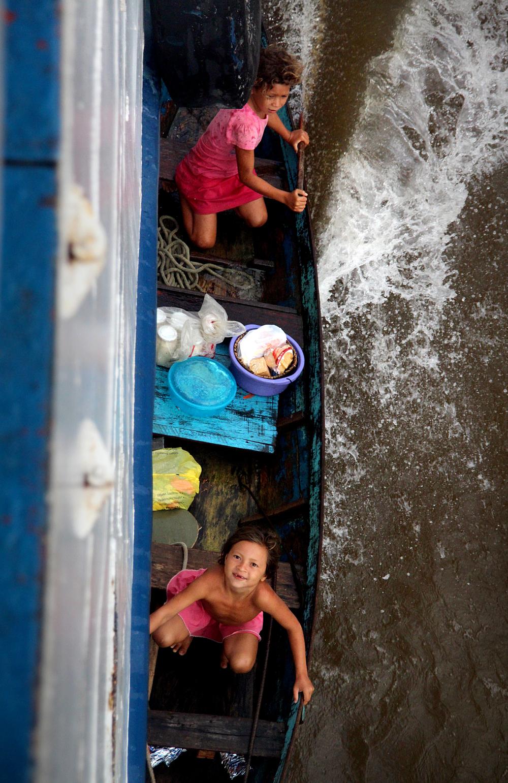 river kids.jpg
