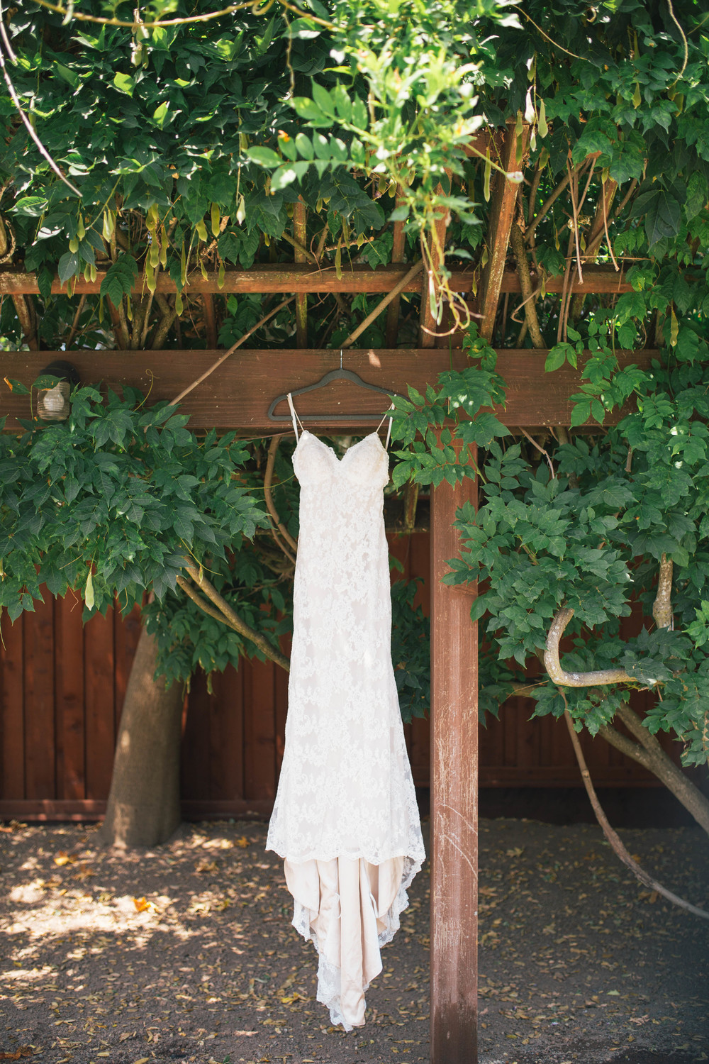 sonoma-county-wedding-photographer-details-backyard-dress