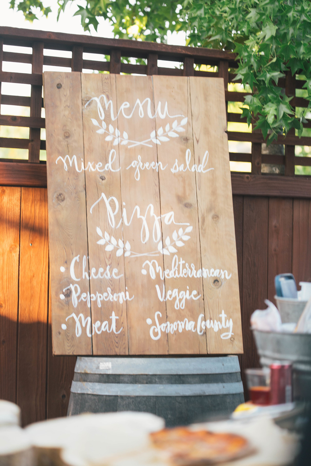sonoma-county-wedding-photographer-backyard-details-menu