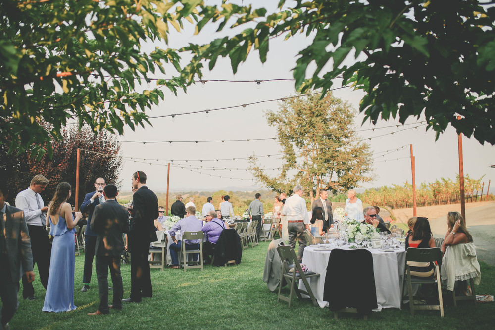 sonoma-county-wedding-photographer-outdoor-lights-arista-winery-2