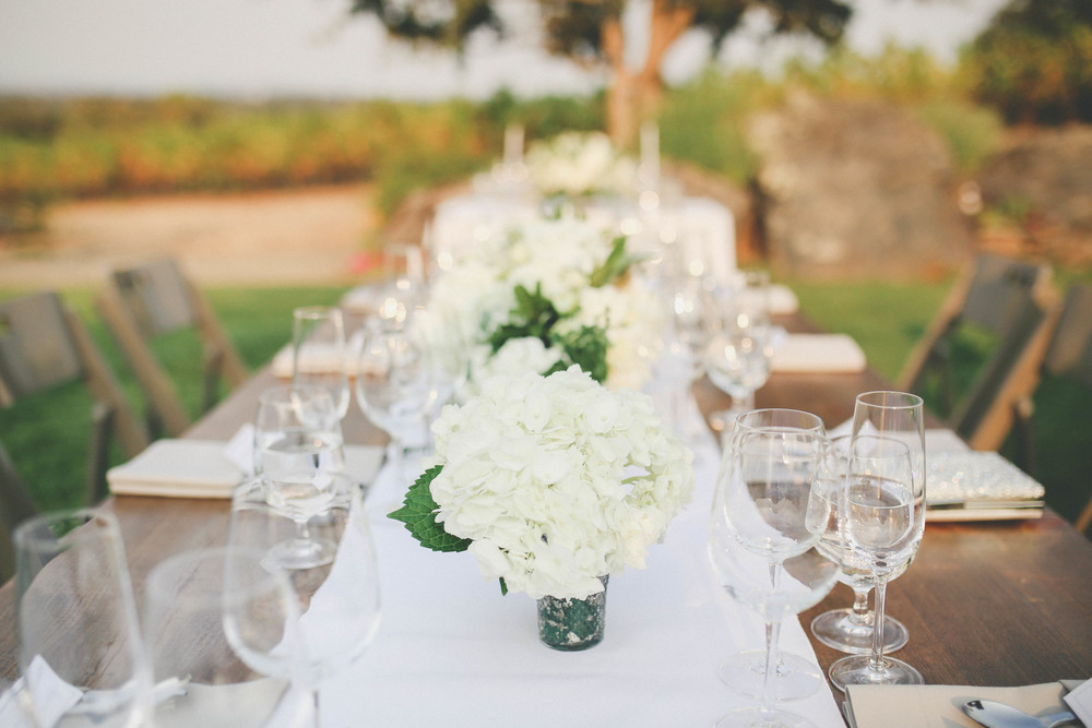 sonoma-county-healdsburg-wedding-photographer-table-decor-arista-winery