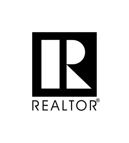 realtor.jpg