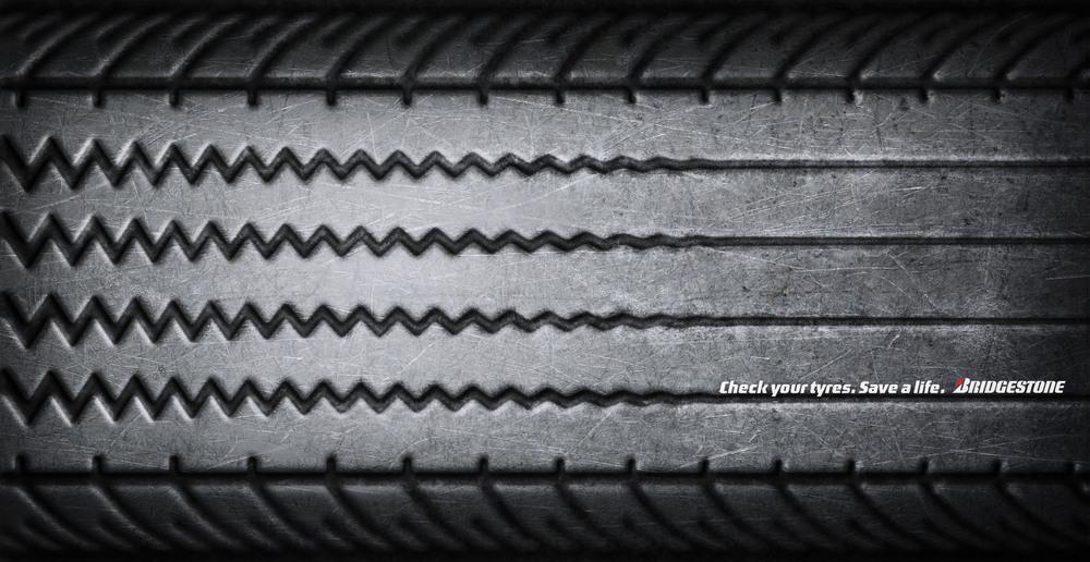 Bridgestone tyre 2.jpg