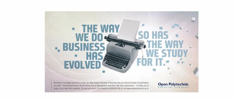 openpolyprint12landscape.jpg