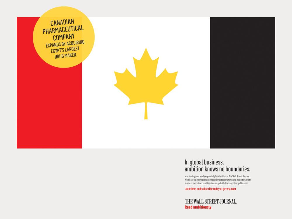 WSJ_Canada.jpg