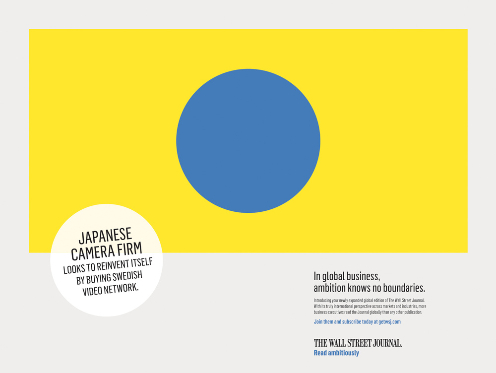 WSJ_Japan.jpg