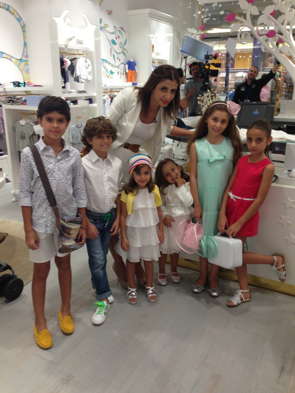 katakeet Dubai kids styling  and fashion show.jpg