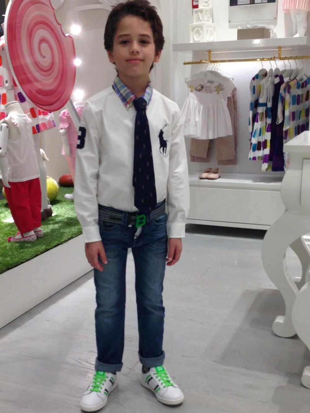 katakeet Dubai kids styling .jpg