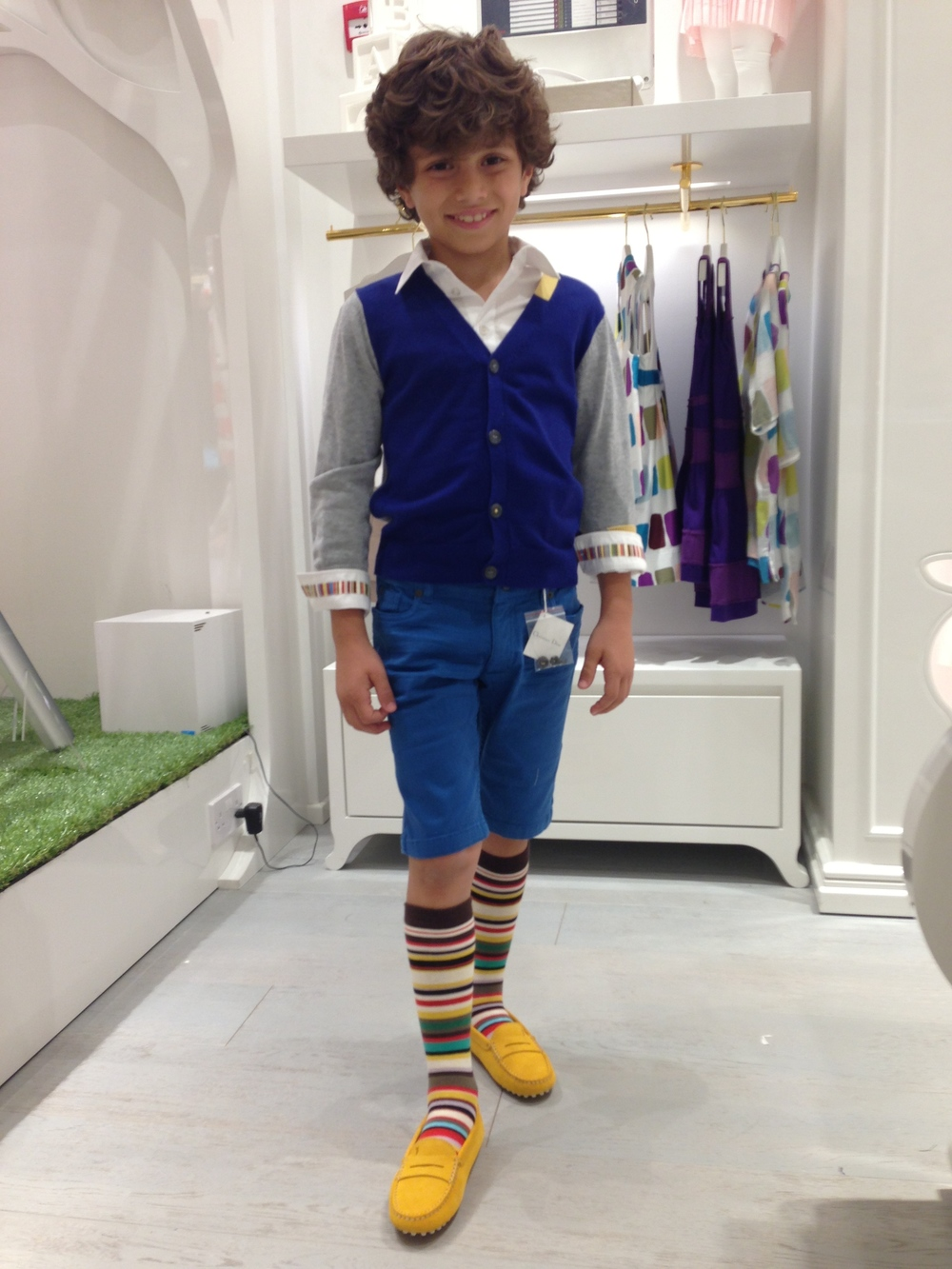 katakeet Dubai kids styling2.jpg