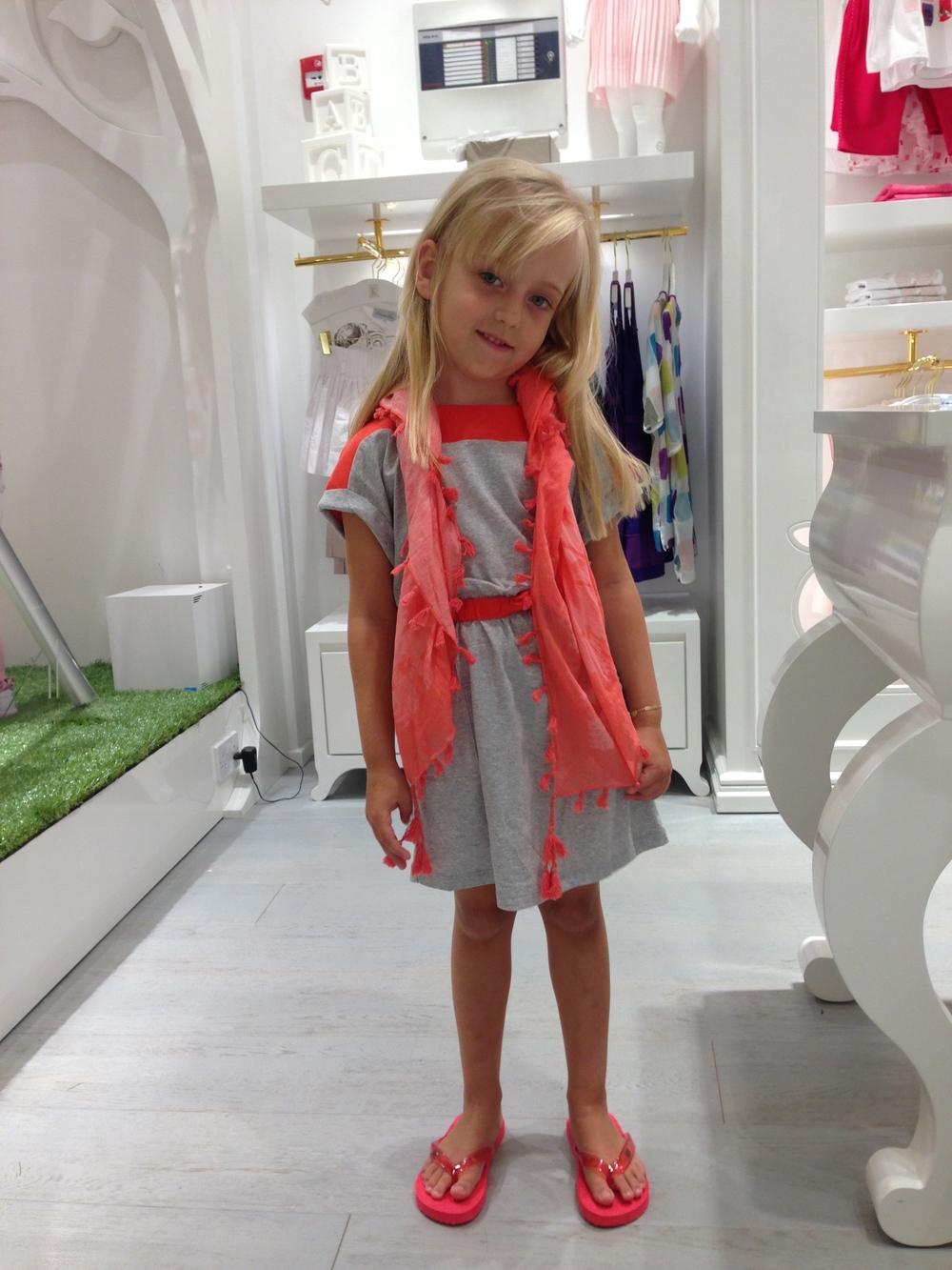 katakeet Dubai kids styling3.jpg
