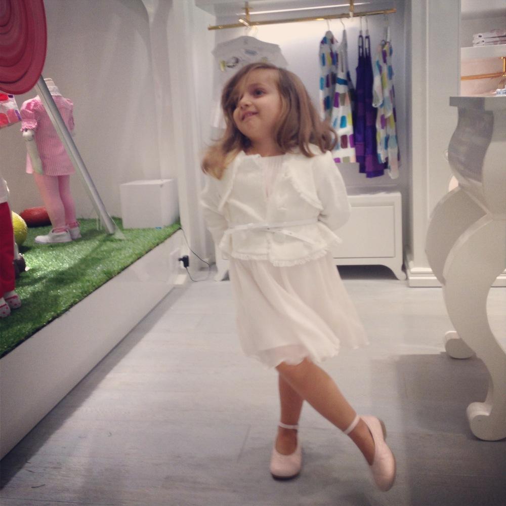 katakeet Dubai kids styling5.JPG