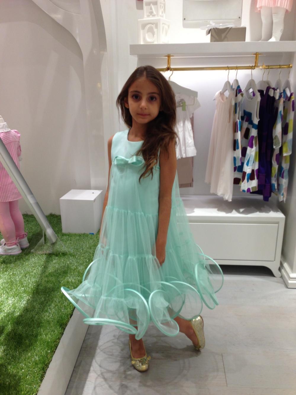 katakeet Dubai kids styling4.jpg