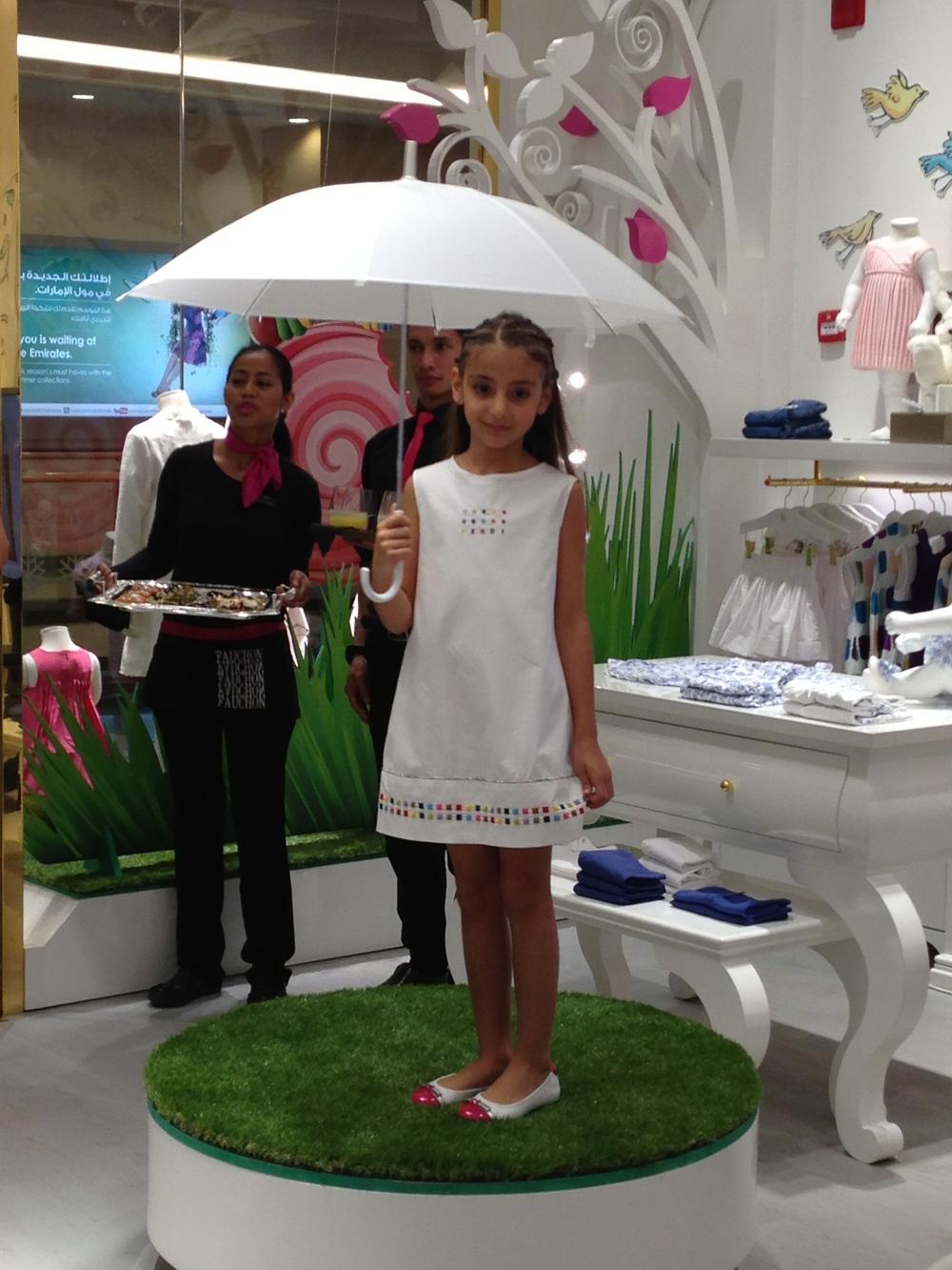katakeet Dubai kids styling6.jpg