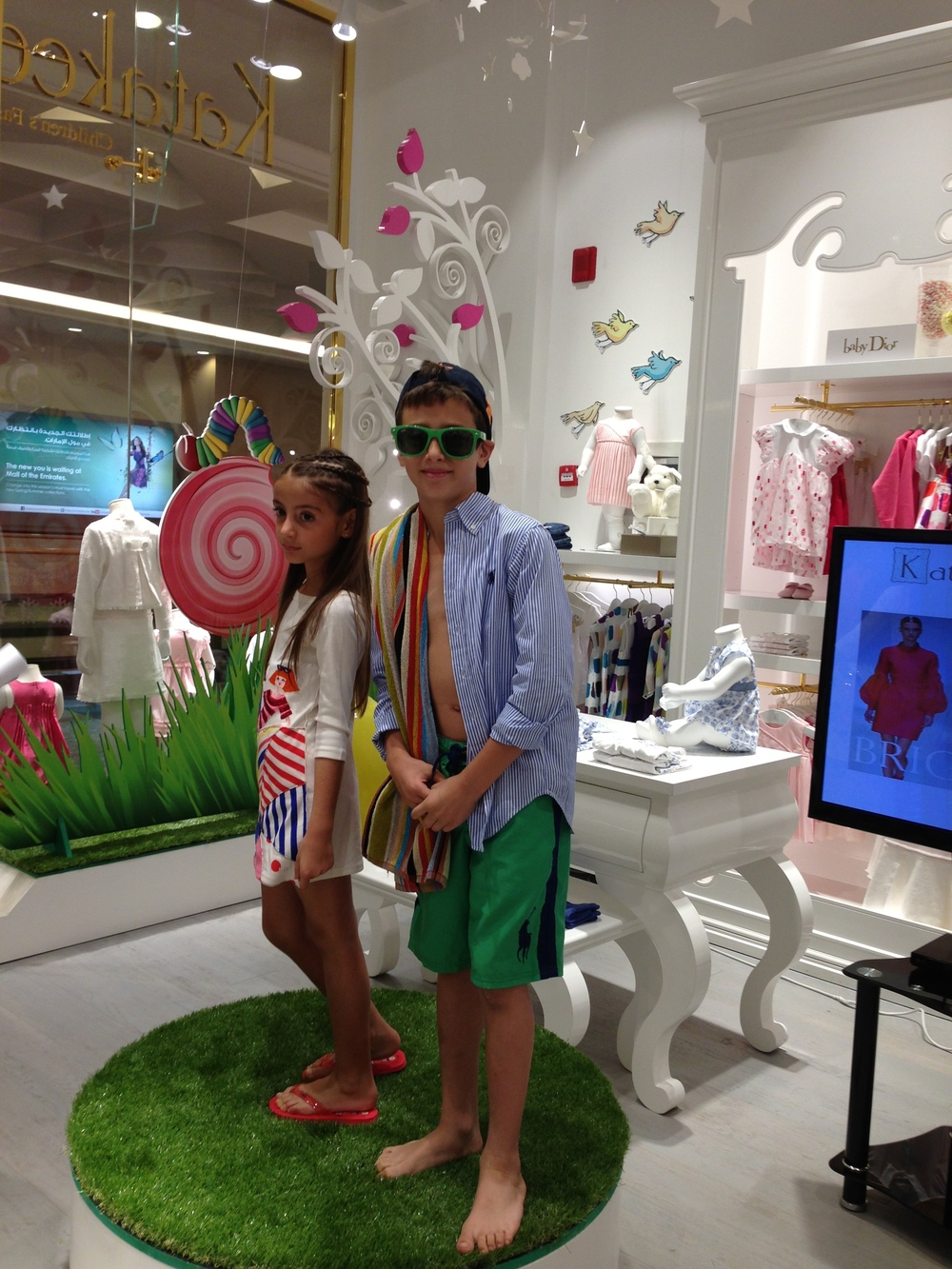 katakeet Dubai kids styling7.jpg