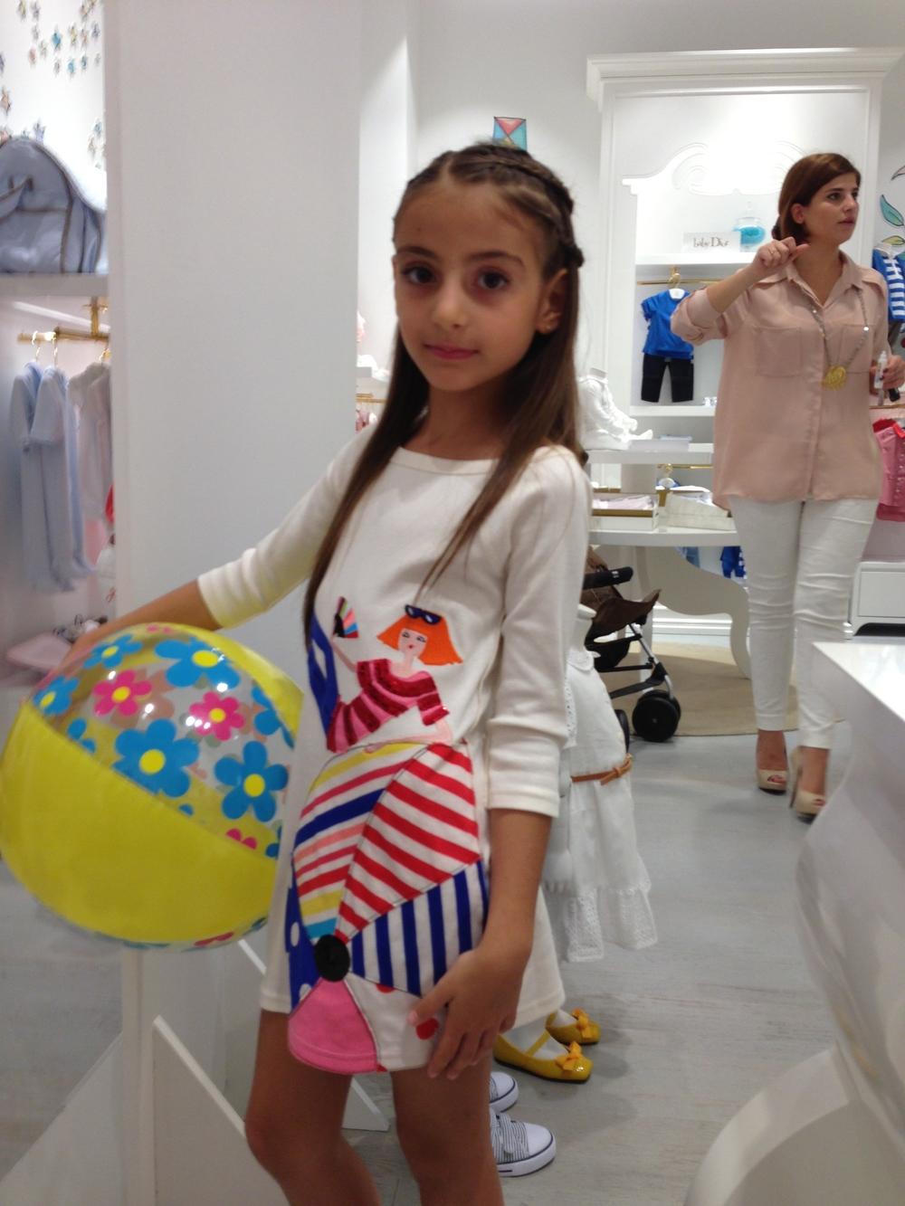 katakeet Dubai kids styling8.jpg