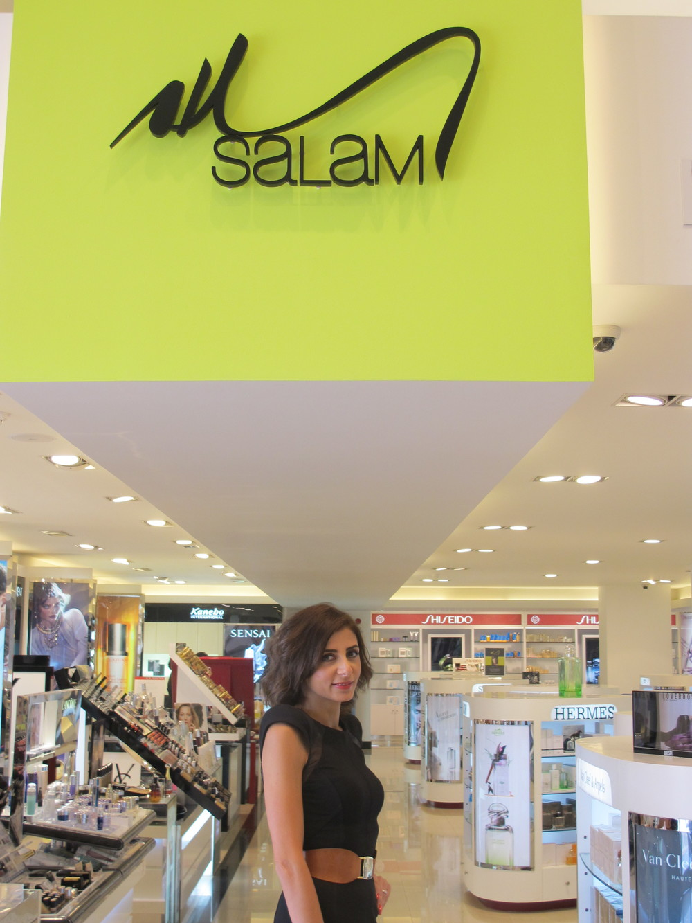 salam store Oman styling even6.JPG