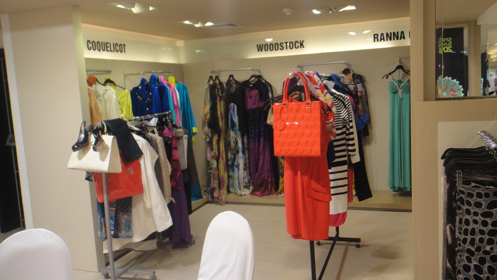salam store Oman styling event.JPG