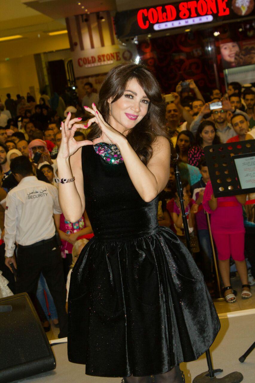 diana haddad_celebrity styling2.JPG