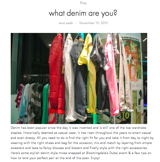 Bloomingdale's denim blog post.png
