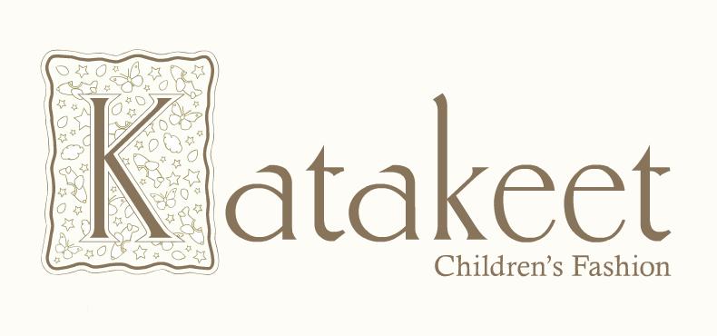 katakeet-logo.png