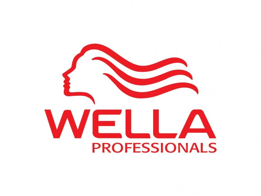 192450_136_wellaprofessionals.jpg
