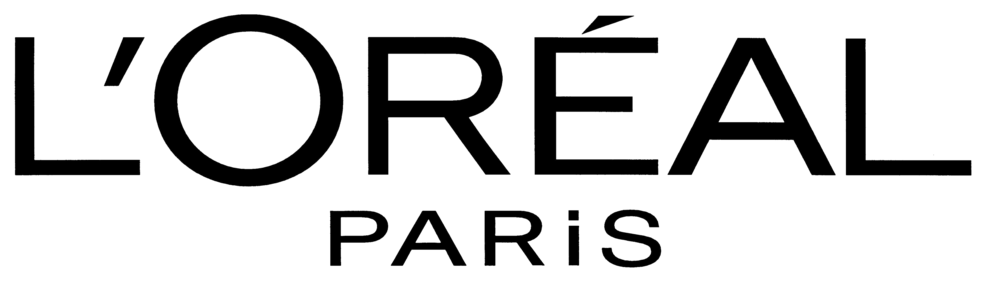 loreal-logo-wallpaper.png