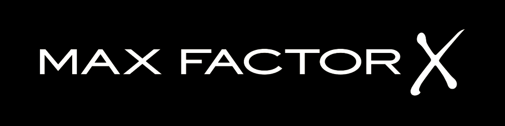 MaxFactor_New_Logo_Wht.jpg