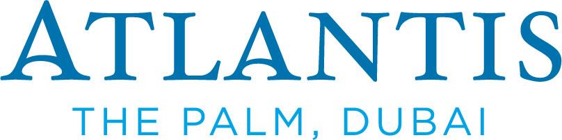 Atlantis_logo.jpg