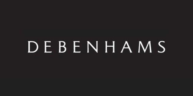 debenhams-logo-632x315_0.jpg