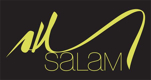 Salam-Logo-black-bg.jpg