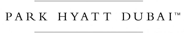 Park-Hyatt-Logo.jpg