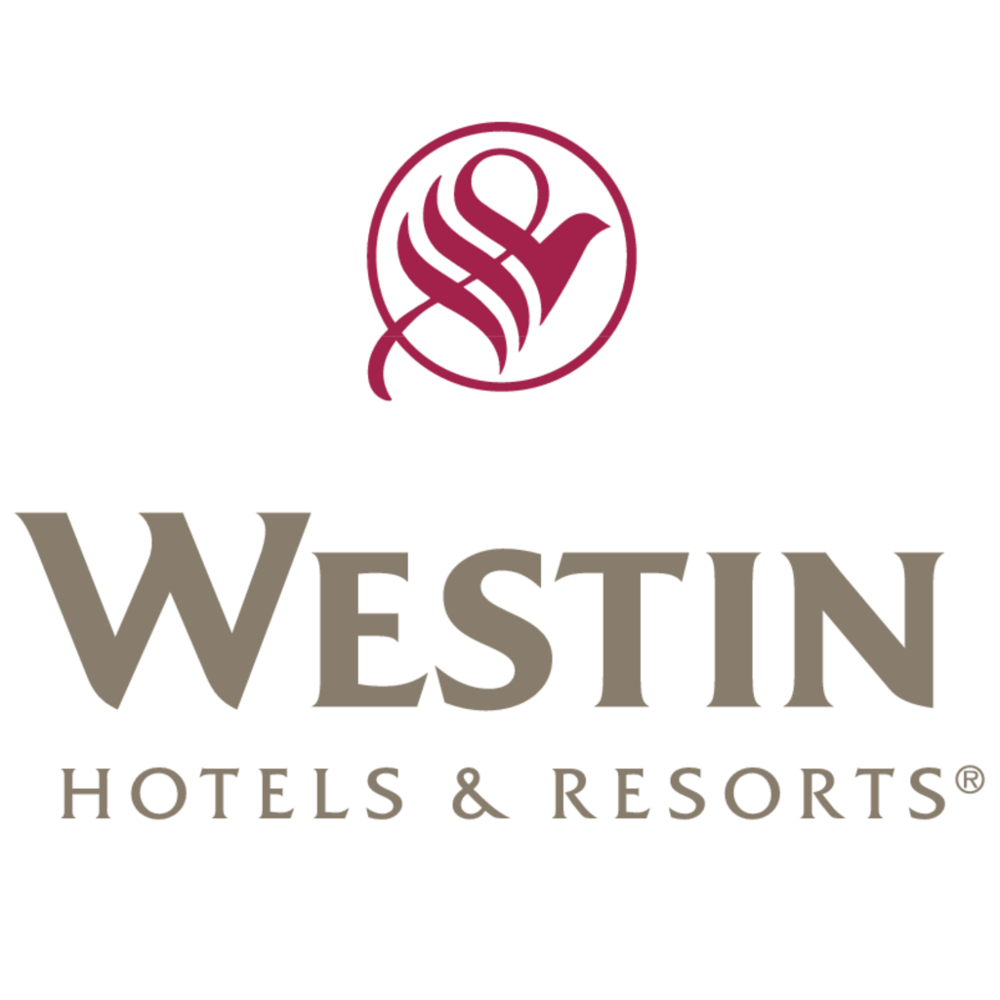 preview-Westin.png