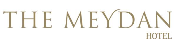 The Meydan Hotel Logo Eng_Arb.jpg