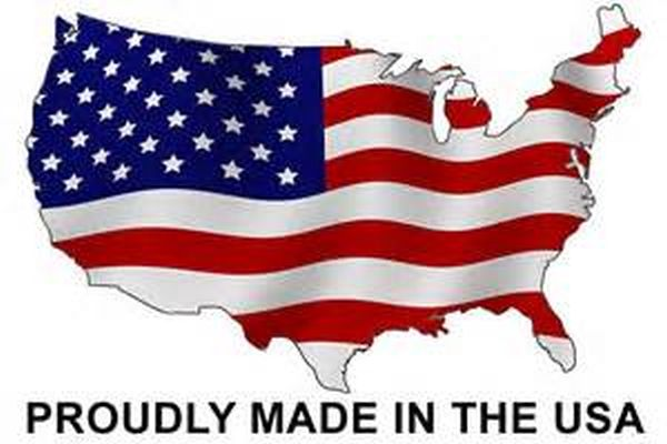 Proudly%20Made%20in%20the%20USA.jpg