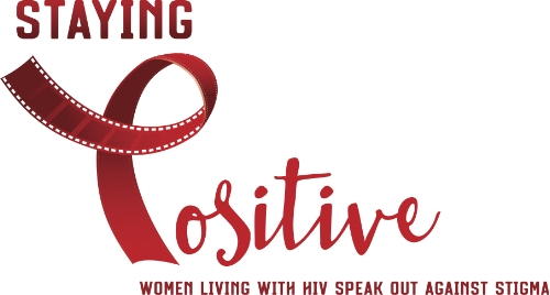 final_Staying_Positive_logo.jpg