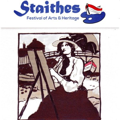 bridge cottage bistro staithes festival of arts sandsend whitby