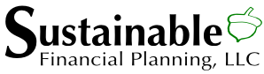 Sustainable Financial Planning, LLC: Cincinnati - Fee-Only
