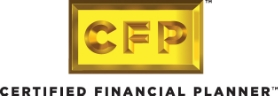 cfp_logo_gold_small.jpg