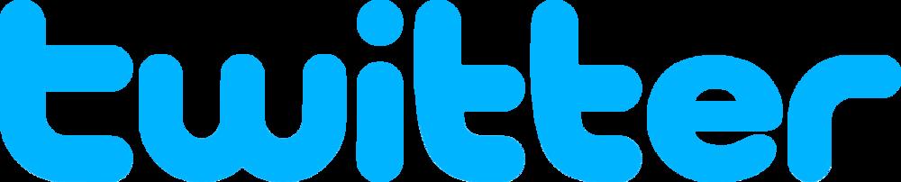 Twitter_logo-8.png