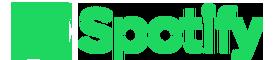 spotify_logo_rgb_green1.png