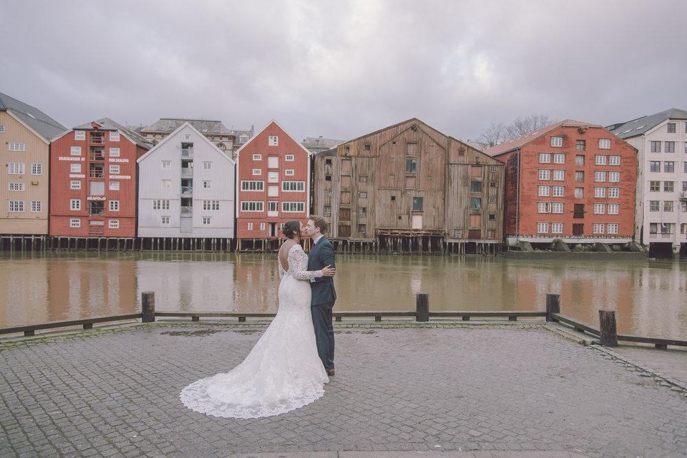 bryllupsfotograf trondheim
