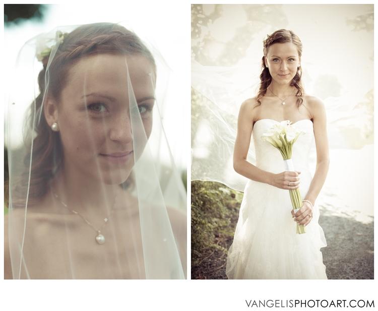 Din bryllupsfotograf i Trondheim.