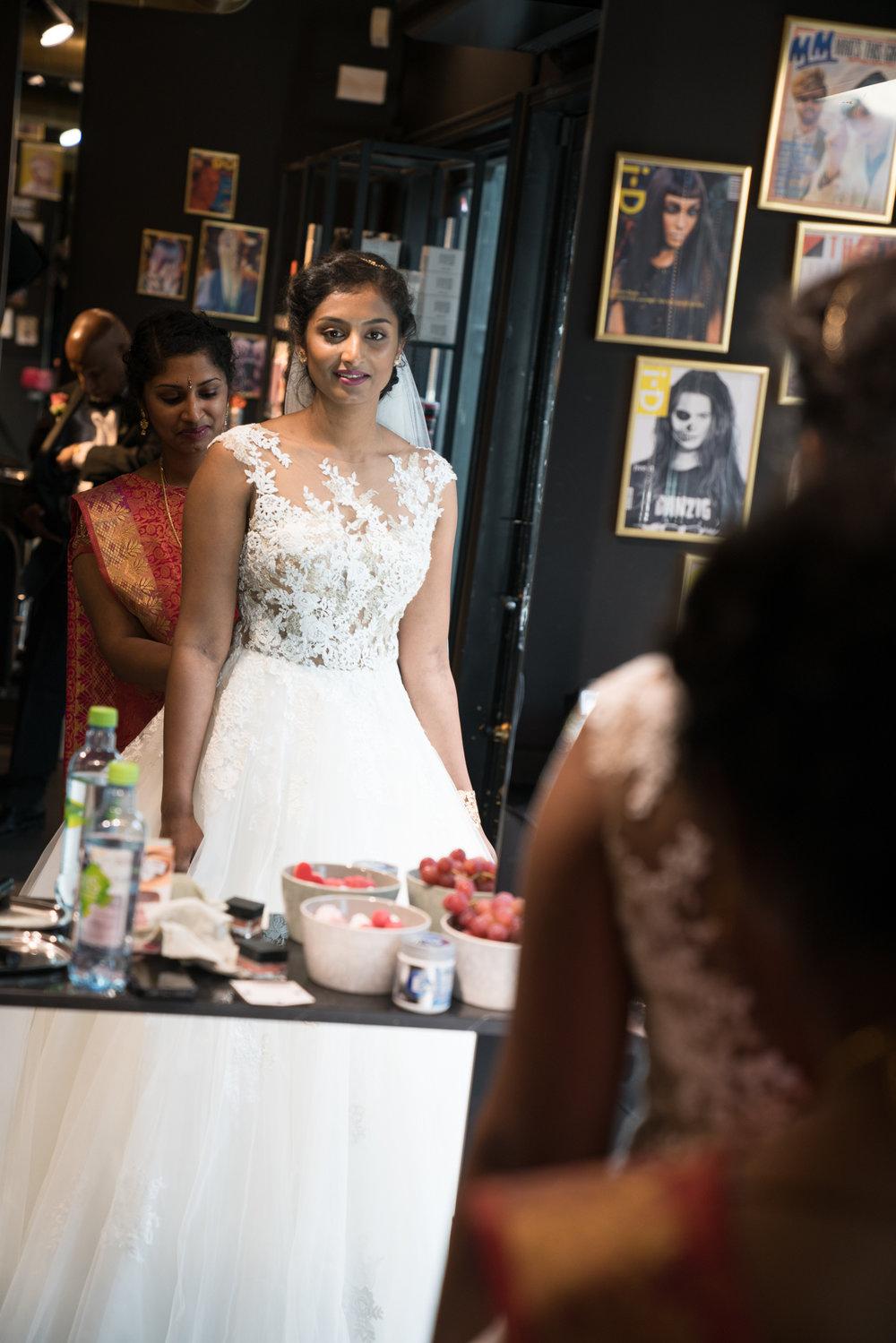 wedding-sri-lanka