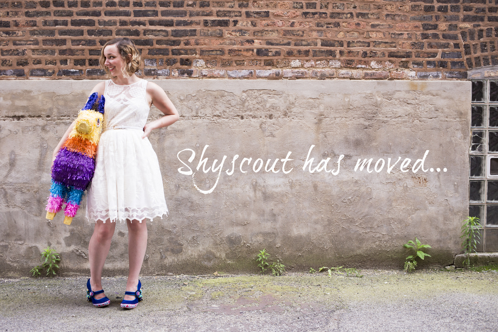 shyscout-has-moved