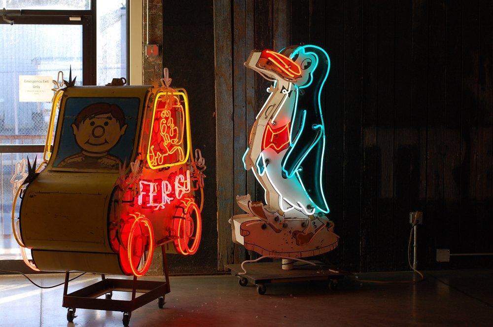 shyscout-american-sign-museum-12.jpg