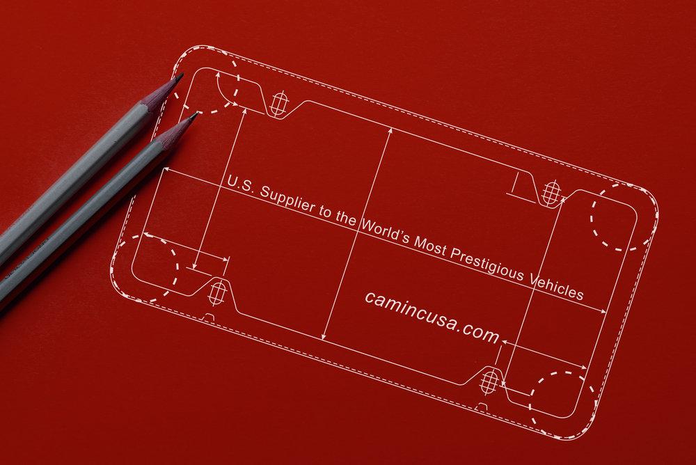Blueprint_License Plate Frame.jpg