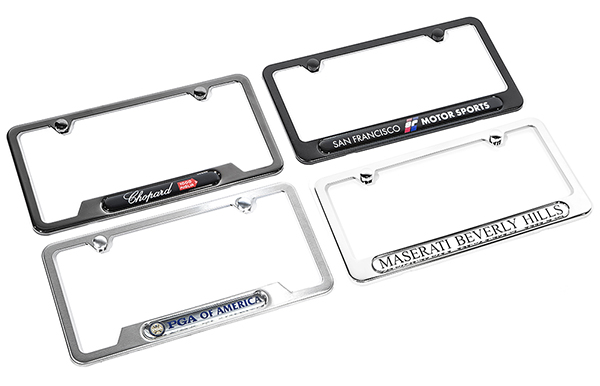 Final_Jason Wallis_Nameplate Frames_Group.jpg