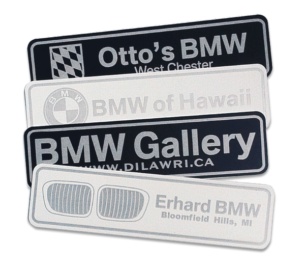 Final_Brochure_Trunk Dealership Plaques.jpg