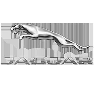 Jaguar-Logo.png