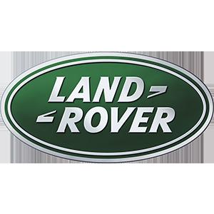 Land Rover-Logo.png